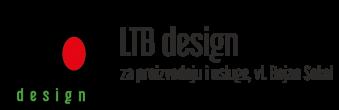 LTB design